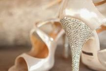 Harmony of shoes 7
