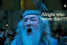 Potter Watch