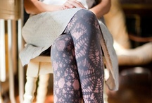 Crafty Tutorials / by Becky Glinka