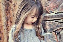 LittleGremlins / by Chynna Ratner