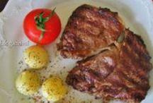 et yemekleri/etli yemekler/kebaplar/ızgaralar