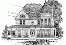 Home - Yards & Curb Appeal