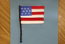 Sept. 11 - Patriot Day