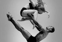 Dance / by ibana