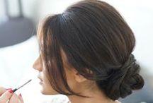 To: l o o k  p r e t t y / Hair & Beauty