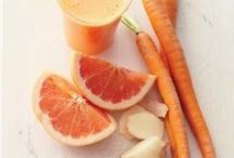 juice it. blend it.