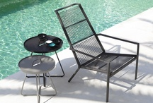 Lounge chairs / Find your favourite design in our comprehensive outdoor garden lounge chair collection.