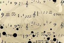 Music Art ♬
