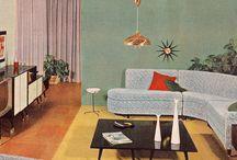 interieurs / Mooie interieurs