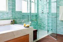 Bath / Bathroom design