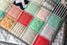 DIY - Quilts