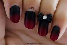 Nails / Τα καλύτερα νύχια του κόσμου!!!!!