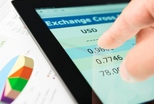 Binary Options Education / All pin in this board about education of forex binary options trading.