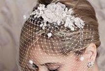 Wedding Ideas / by Beth McGehee