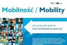 """Wystawa 2012: """"Mobilność/Mobility"""""""