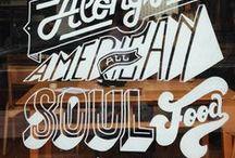 Cafe on Board / Mockup Design, Design Template, Design Refrence, Design Lifestyle.