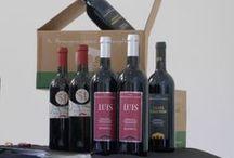 I vini di Tenuta Neri / Un buon vino si ottiene con delle buone uve, esperienza e passione nel vinificarle. Così otteniamo i vini di Tenuta Neri: ogni vino ha un nome che evoca il territorio e le sue tradizioni, i paesaggi e i nostri familiari. I vigneti sono tutti all' interno della zone DOP e DOCG di Romagna, sono coltivati con cura, applicando il disciplinare di lotta integrata e siamo seguiti da tecnici specializzati.