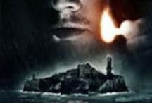 Good Thriller Movies / Highly rated thriller movies and trailers.