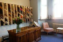 IROK Art Gallery Netherlands www.irok.nl / Willekeurige plaatsing van de kunst die ik vertegenwoordig en kan adviseren - welkom - als er iets tussenzit dat ook u aanspreekt - misschien mag ik voor u een kunstadvies maken voor thuis of op kantoor/praktijk of heeft u gewoon zin om onze galerie te komen bezoeken, met vriendelijke groet, Ingrid Koenen van IROK galerie Horst & Panningen