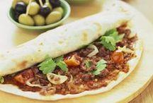 Türkische Rezepte / Turkish Recipes / Bitte nur Türkische Rezepte andere sachen werden  gelöscht  ------- Please only Turkish recipes other things will be deleted