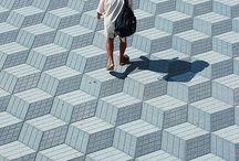 LA / Landscape Architecture
