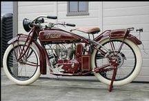 Nostalgie Motorrad  -  Nostalgia motorcycle / Bitte nur Nostalgie Motorrad  rein pinnen  und nichts anderes  -----  Please only pinning nostalgia motorcycle pure and nothing else