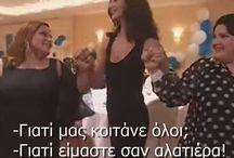 Greek series.. ^-^