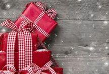 Christmassssy