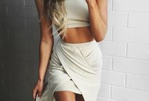 Style ➡️ skirts