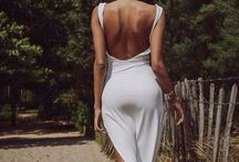 Style ➡️ dress