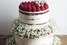 Torten - Bilder   ----  Cakes - Images / Ideen & Inspirationen
