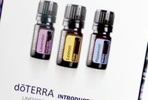 Essential Oil Starter Kits / Best Quality Essential Oil Kits check out my blog @ www.thepricklypilotswife.com