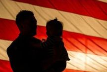 Military Life / Every tip and trick needed for the military spouse!  Check out my blog at www.thepricklypilotswife.com