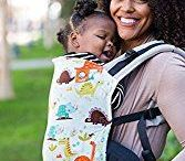 Tula Carrier / All the Tulas! All the patterns!!! Check out my blog @ www.thepricklypilotswife.com