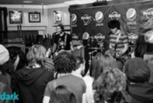 Live, Load and Local / Live and Local Music at Hard Rock Malta