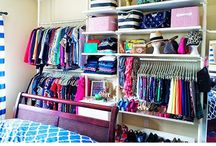 My Closet / My tastes of what i love!!!!!!!Glamour to all!!! / by Princess👑