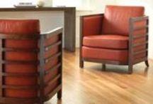 Maria Yee Furniture