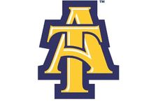 Aggie Pride!!!! / Once an Aggie always an Aggie  / by Alvin Payne