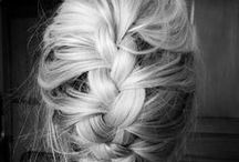 coiffures et beauté