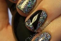 A Nail Design for everyone! / Unlimited nail design ideas from around the world.  So awesome!