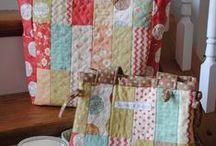 Bag III.   , Diaper bag