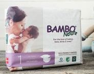 Shop Bambo Nature / Shop our store!