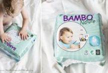 Bambo Nature Reviews
