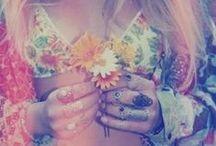 hippiepijihappyrasti