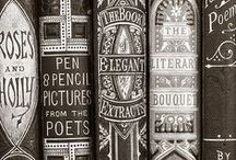 Gothic Covers