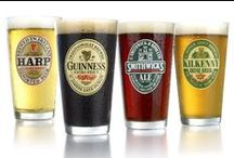 The Pub Collection / Everything you need for the most comprehensive pub experience
