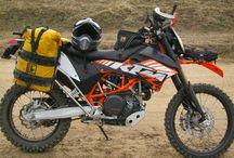 Motor X.. Offroad! !!