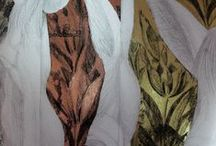 Cai.2/Horses.2/Chevaux.2/Pferde.2/Cavalli.2 / Caii ca motiv sau subiect al unor lucrari de pictura, grafica sau sticla gravata, compozitii