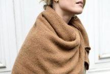 fashion | autumn - winter