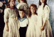 famille   femily